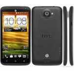 HTC One X+ (Plus)
