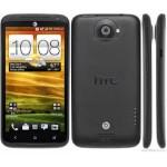 HTC One X+ (Plus)