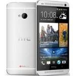 HTC One (M7)