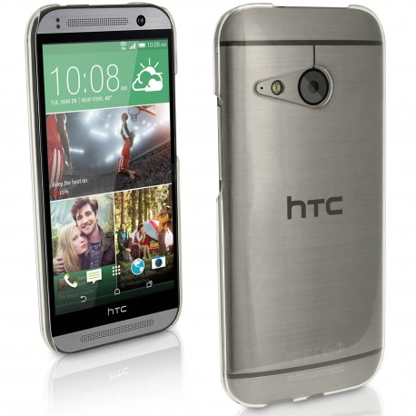 HTC One mini 2 M4