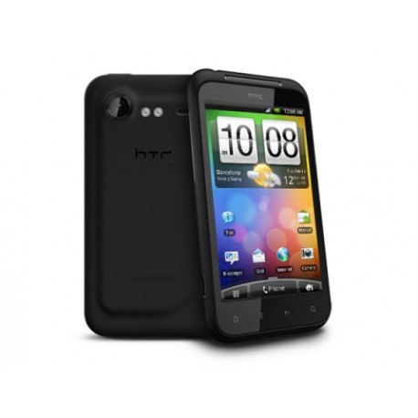 HTC Incredible S (G11)