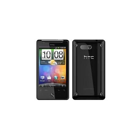 HTC Gratia (G9)