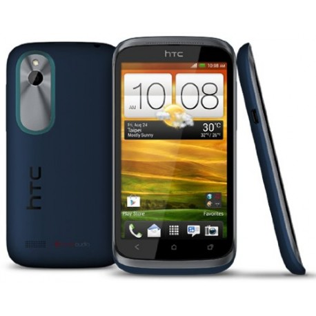 HTC Desire X (T328E)