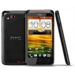 HTC Desire VC (T328D)