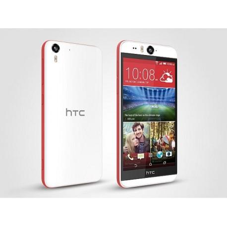 HTC Desire Eye M910