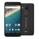 LG Nexus 5x (H791)