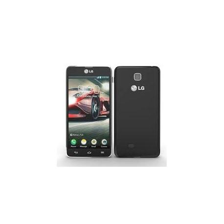LG F5 (P875)