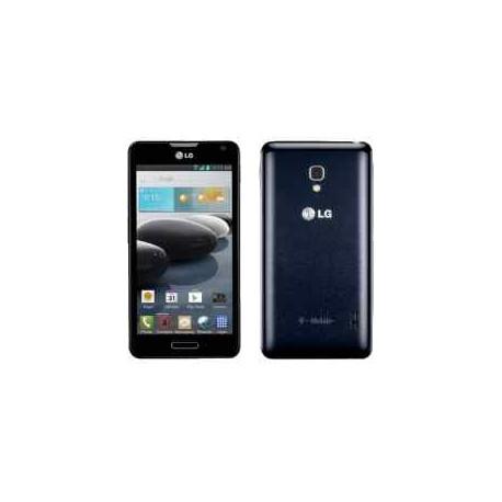 LG F6 (D505)