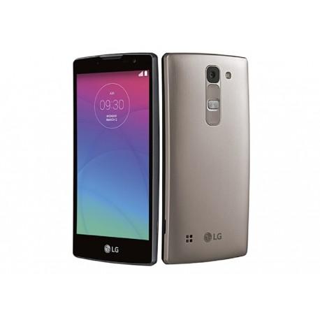 LG Spirit 4G LTE (H440N)