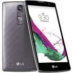 LG 4C (H525)