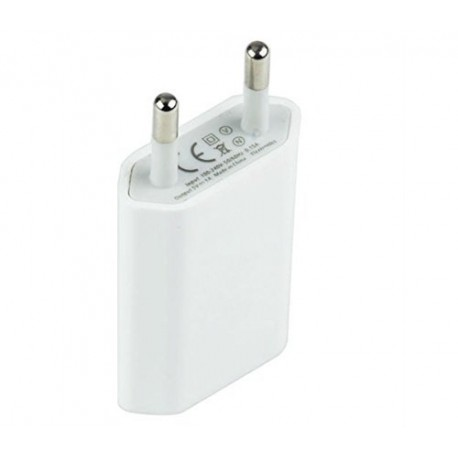 Originaal Iphone Adapter