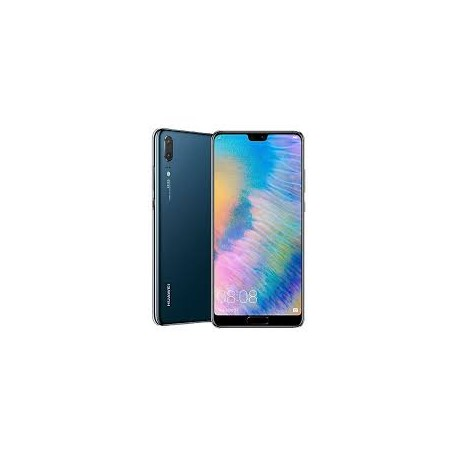 Huawei P20 remont
