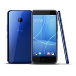 HTC U11 remont