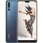 Huawei P20 Pro remont