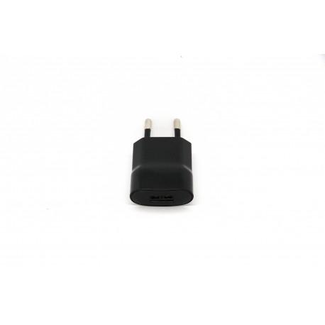 Adapter (850mA)