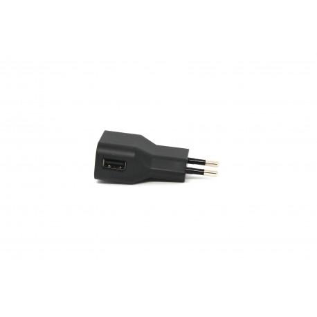 Adapter (1300mA)