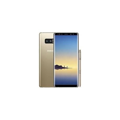 Samsung Note 8 (N950F) remont