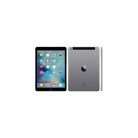 Ipad Air remont