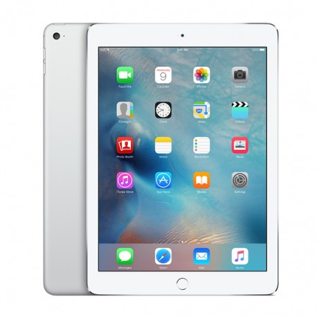 Ipad Air 2 remont