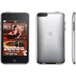 Ipod Touch 1 remont