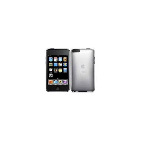 Ipod Touch 2 remont