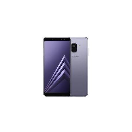 Samsung A8 2018 (SM-A530F) remont