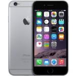 iPhone 6 (16GB) (pakendita)