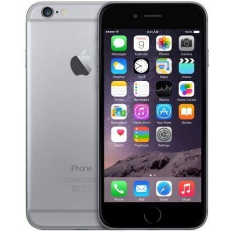iPhone 6 (16GB) (pakendita)