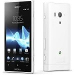 Sony Xperia acro S (LT26W) remont