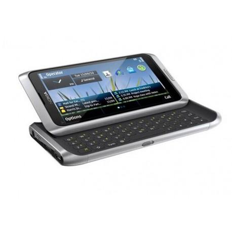 Nokia E7 (kasutatud)