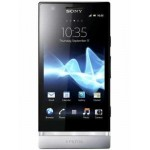 Sony Xperia P remont