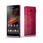Sony Xperia SP (C5302/C5303/C5306)