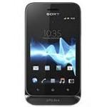 Sony Xperia Tipo (ST21/ST21i)