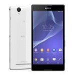 Sony Xperia T3 (D5103) remont