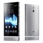 Sony Xperia U (ST25i) remont