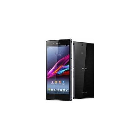 Sony Xperia Z Ultra (C6833) remont