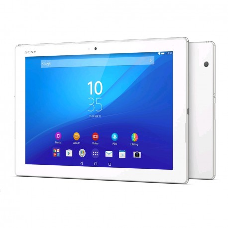 Sony Tablet Z4 (SGP771) remont