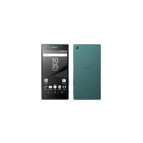 Sony Xperia Z5 (E6603) remont