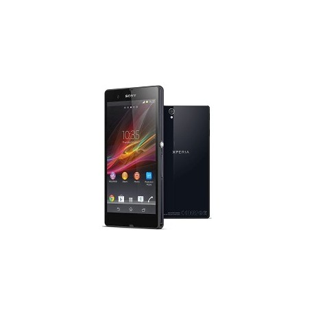 Sony Xperia ZL (C6503) remont