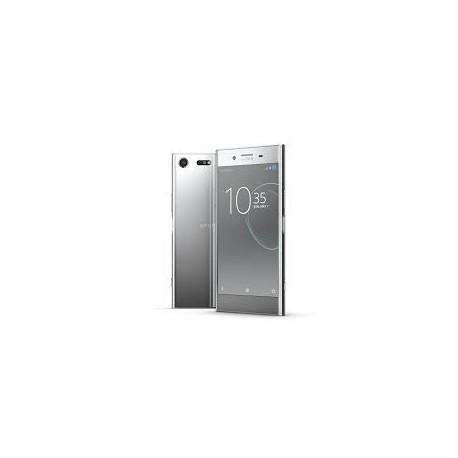 Sony Xperia XZ Premium (G8141) remont
