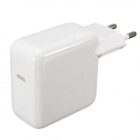 USB-C Adapter (61W)