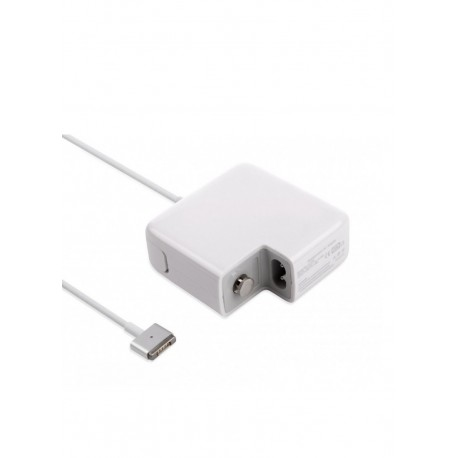 MagSafe 2 Adapter (85W)