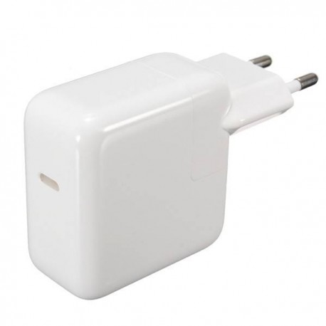 USB-C Adapter (29W)