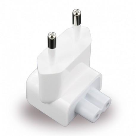 DuckHead adapter