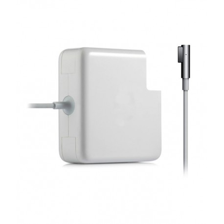 MagSafe 1 Adapter (60W)