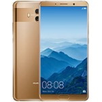 Huawei Mate 10 remont