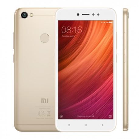 Xiaomi Note 5A PRIME remont