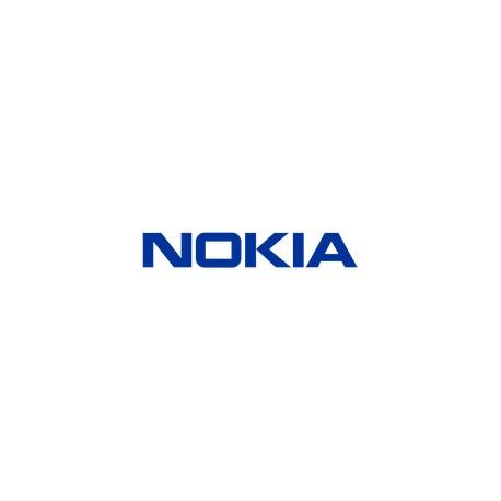 Nokia remont