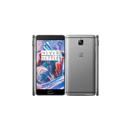 OnePlus 3 remont