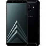 Samsung Galaxy A6 2018 (A600) remont